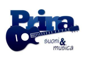 Addio Prina: 60 anni di strumenti musicali in Porta Ticinese 2