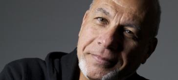 Agostino Celti: 40 anni sul palco e un nuovo album in cantiere