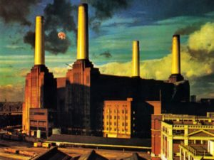 "Big One: ancora due le date dell' ""European Pink Floyd Show"" 2"