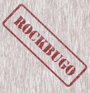 "Bugo è ""RockBugo"", live e vinile. L'intervista 2"