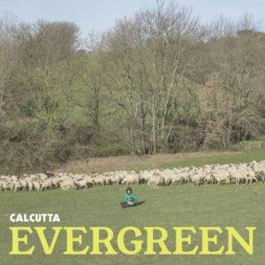 """""""Evergreen"""", il segreto della musica senza tempo di Calcutta"""