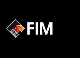 FIM: via alla 6° edizione ai piedi del palazzo della Regione di Milano