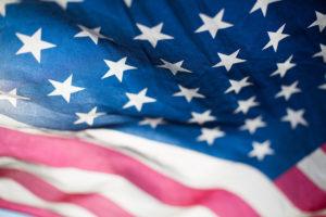 L'America, tra sogno e incubo, ritratta da Childish Gambino