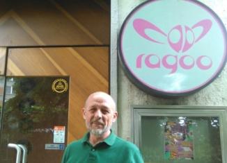Locali361: il Ragoo di viale Monza a Milano è diventato maggiorenne