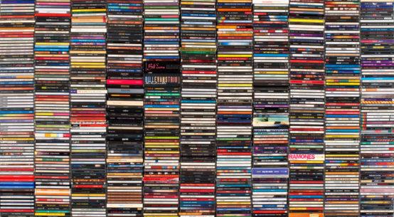 MusicAmarcord: il CD, la digitalizzazione e il suo reale declino