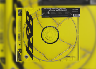 News of the Week: Post Malone - beerbongs & bentleys