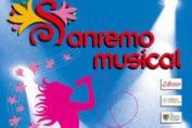 SanremoMusical, la musica colonna sonora dell'Italia