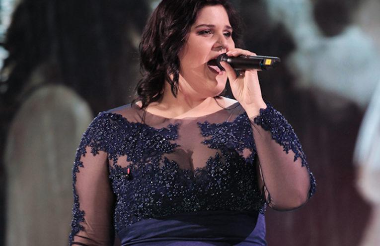 The Voice of Italy, la vincitrice è Maryam
