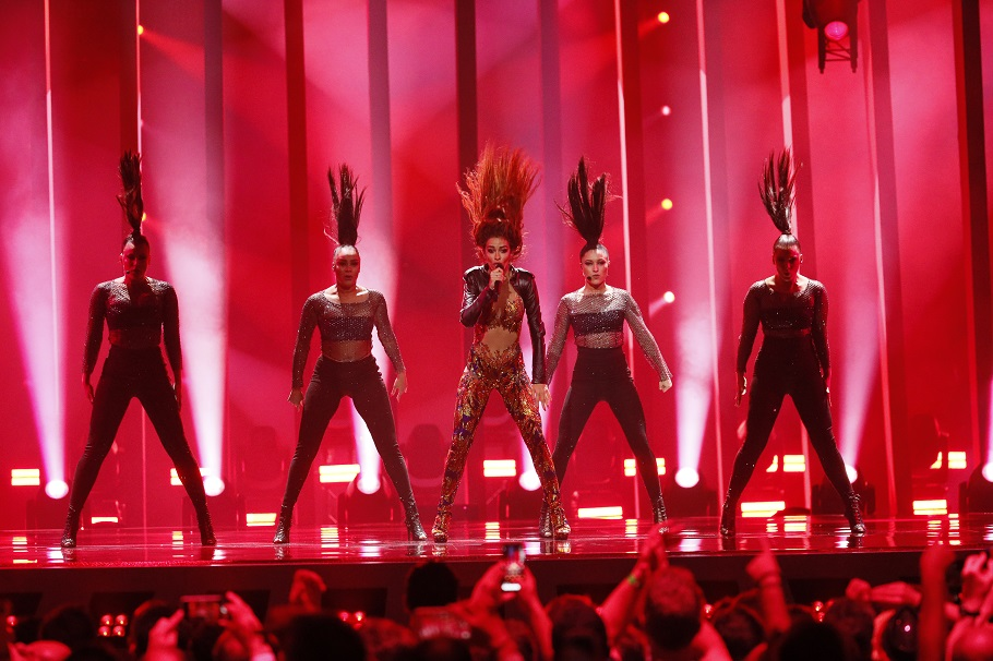 Tutto quello che c'è da sapere su Eurovision Song Contest per seguirlo in tv