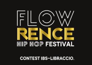 Flowerence Hip Hop