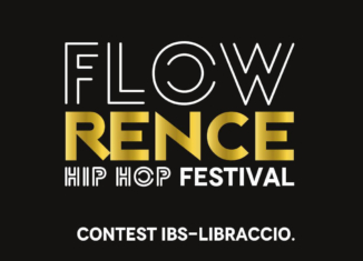 Flowerence Hip Hop