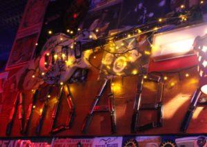 """Locali361: al Nidaba Theatre si """"ascoltano spettacoli"""" 1"""