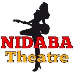 """Locali361: al Nidaba Theatre si """"ascoltano spettacoli"""""""