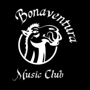 "Locali361: Bonaventura Music Club, ""music first"" 1"