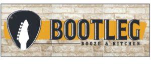Locali361: Bootleg, un pub là dove una volta c'era il Magia