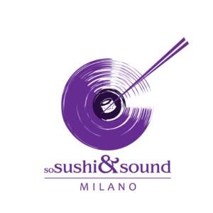 """Locali361: So Sushi & Sound, cucina fusion con """"contorno"""" musicale"""