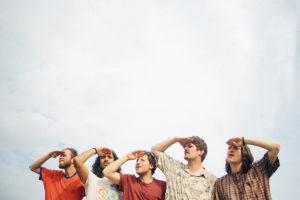 """L'ultimodeimieicani: """"Per vedere il cielo devi scalare l'Everest""""."""