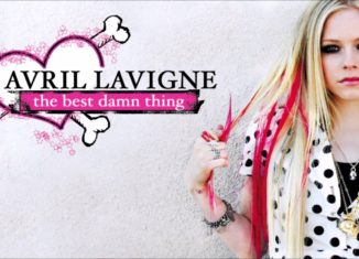 MusicAmarcord: l'emopop di Avril Lavigne