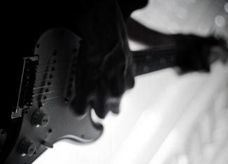 MusicAmarcord: The Rasmus e gli Hoobastank