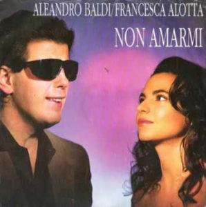 """""""Ora o mai più"""", conosciamo meglio Francesca Alotta"""