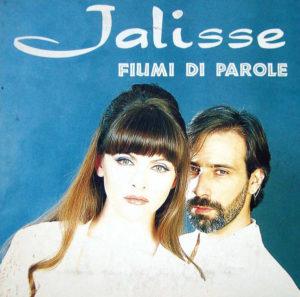 """Ora o mai più"", conosciamo meglio i Jalisse 1"