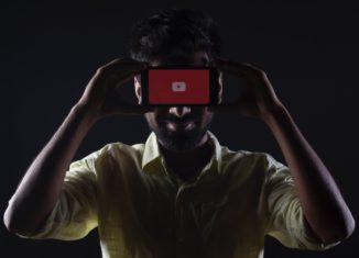 Rivoluzione sul web: arrivano IGTV e Youtube Music