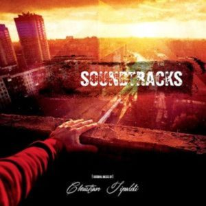 """Soundtracks"", la musica secondo Christian Tipaldi 1"