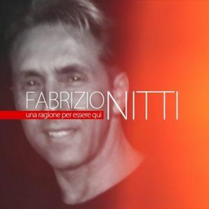 Fabrizio Nitti ricorda Emanuela Loi