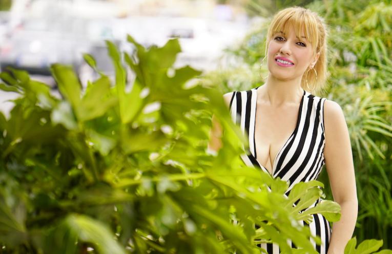 "Intervista a Lisa, vincitrice di ""Ora o mai più"""