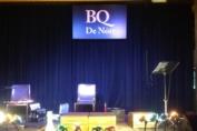 Locali361: BQ de Nott ovvero Birra (e musica) di Qualità