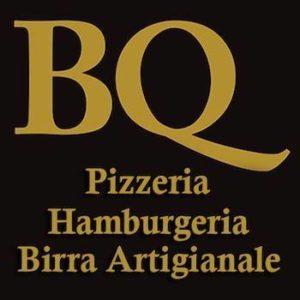 Locali361: BQ de Nott ovvero Birra (e musica) di Qualità 1