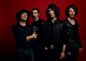 MEI 2018: Giordano Sangiorgi e la rivincita della musica indipendente 1