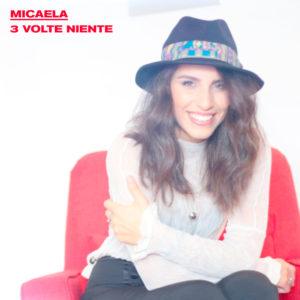 """Micaela: """"Bisogna capire quando una relazione è sbagliata"""" 1"""