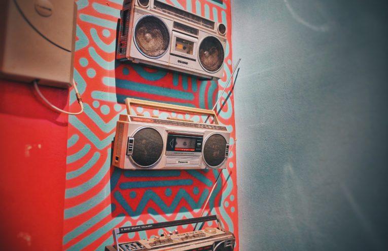 MusicAmarcord: Outkast e il successo di Hey Ya!