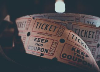 Secondary ticketing: un problema ancora irrisolto