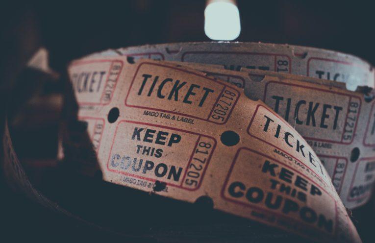 Secondary ticketing: un problema ancora irrisolto