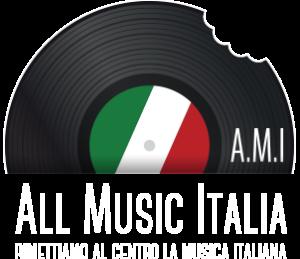 All Music Italia 1