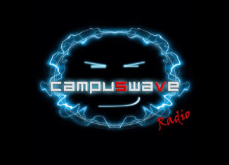 Campuswave Radio, la web radio dell'Università di Genova