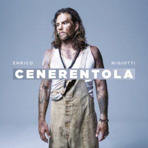 """Enrico Nigiotti: """"Cenerentola"""" sono io 1"""