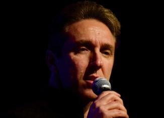 Fabrizio Nitti