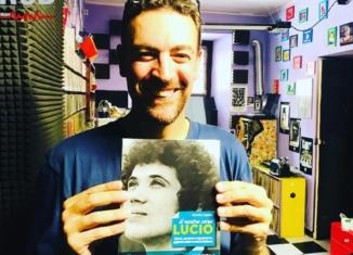 """""""Il nostro caro Lucio"""": vademecum su Battisti a cura di Donato Zoppo"""