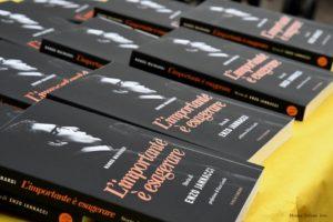 """""""L'importante è esagerare"""": Mainardi racconta Enzo Jannacci"""