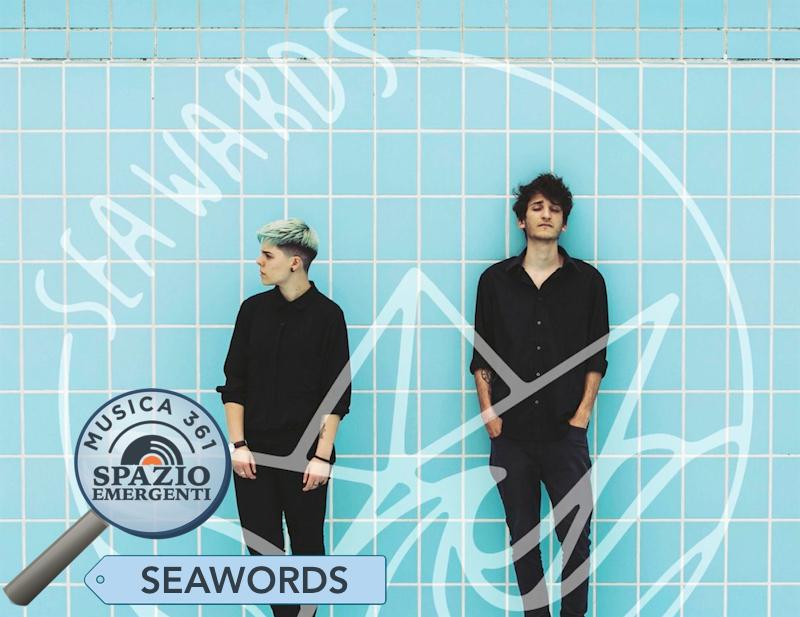 """Seawords: """""""
