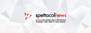 Spettacolinews