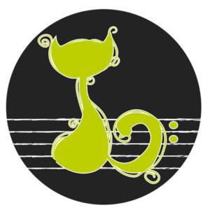 Blog della Musica 2