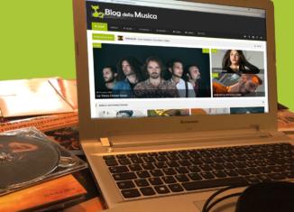 Blog della Musica