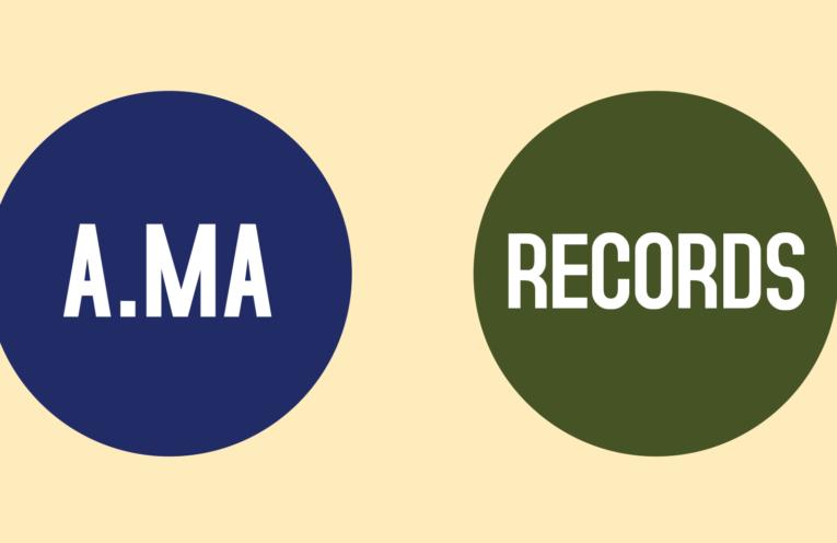 Etichette361: A.MA Records e la nuova vita del jazz 1