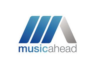 Etichette361: Music Ahead e Giuliano Boursier, musica comune denominatore