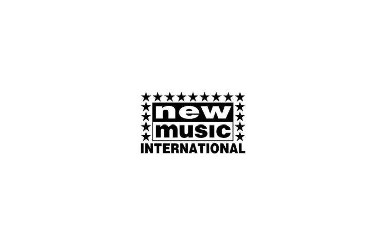 Etichette361: New Music International e la disco dance in Italia