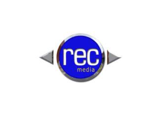 Etichette361: RECmedia e la promozione discografica
